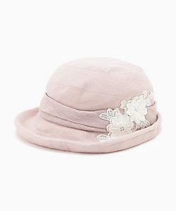近沢レース店(Women)/チカザワレーステン 婦人帽子