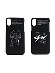 4547349619556 40_P150-151J_iPhone_X_CASE