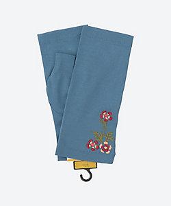 Sybilla(Women)/シビラ 手袋