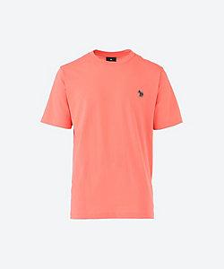 Paul Smith (Men)/ポール・スミス Tシャツ 11251452011R