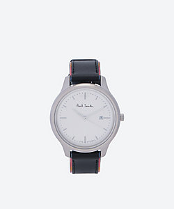 Paul Smith (Men)/ポール・スミス 腕時計 86333162BELT