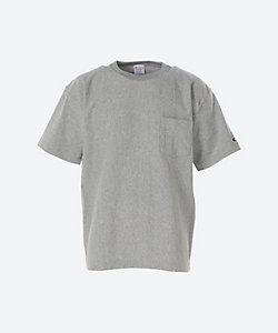 Champion(Men)/チャンピオン Tシャツ C3-P318