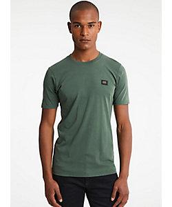 DENHAM(Men)/デンハム Tシャツ 27200451111