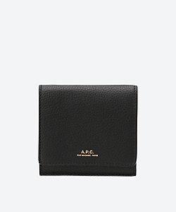 A.P.C.(Women)/アーペーセー COMPACT LO