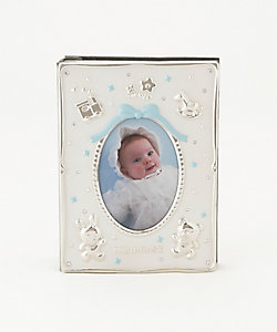 MIKI HOUSE(Baby&Kids)/ミキハウス フォトアルバム