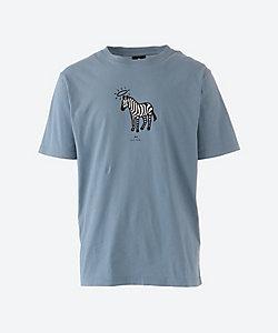 Tシャツ 10255051011R