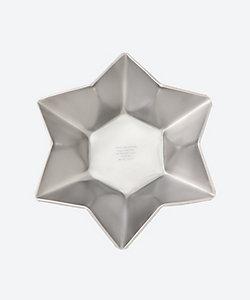 PUEBCO/プエブコ STEEL STAR TRAY