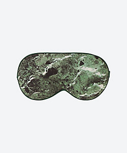 PUEBCO/プエブコ STONED EYE MASK