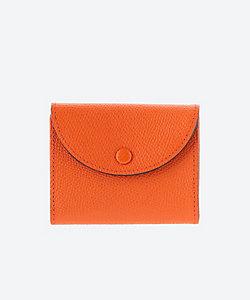 EPOI(Women)/エポイ 「ザッカ」三つ折り財布