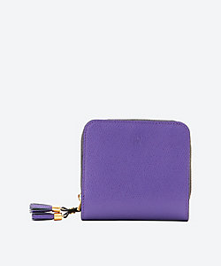EPOI(Women)/エポイ 「シキ」ラウンドミニ財布