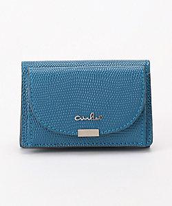 airlist/エアリスト ルナ三つ折りコンパクト財布