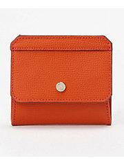1da58f074370 FASHION GOODS(婦人雑貨) | 財布 の通販 | 三越オンラインストア