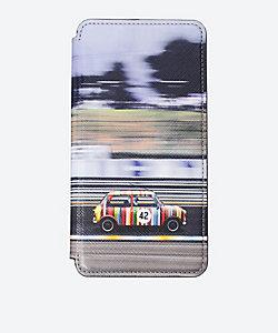スマートフォンケース