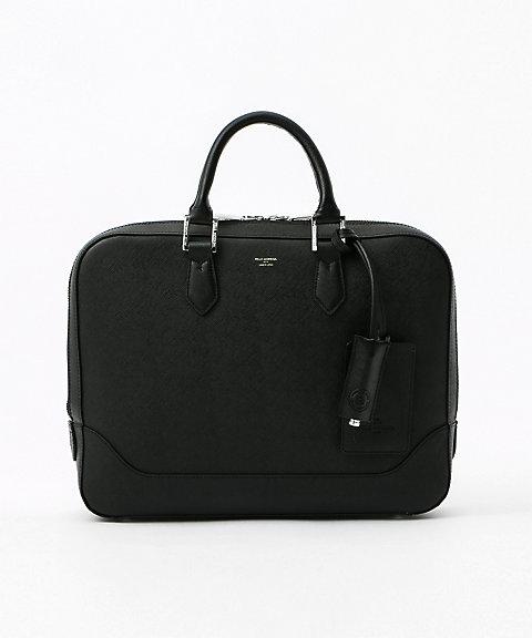 ブリーフバッグ(PMO-CA010) ブラック