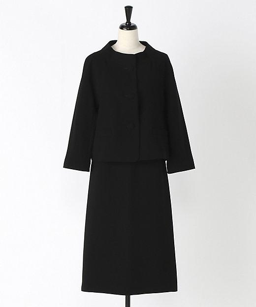 ネオブラックスカート