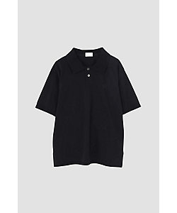 MARGARET HOWELL (Men)/マーガレット・ハウエル ポロシャツ SOFT COTTON PIQUE Fred PERRY FOR MARGARET