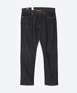EDWIN(Men大きいサイズ)/エドウイン 【紳士大きいサイズ】レギュラーストレートジーンズ ワンウォッシュ36インチ