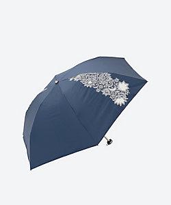 HANWAY(Women)/ハンウェイ 晴雨兼用ミニ傘