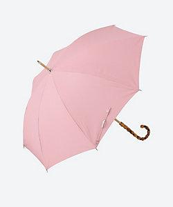 HANWAY(Women)/ハンウェイ 晴雨兼用ショート傘