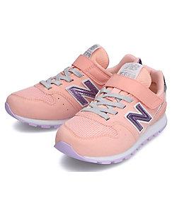 NEW BALANCE(Baby&Kids)/ニューバランス NB YV996