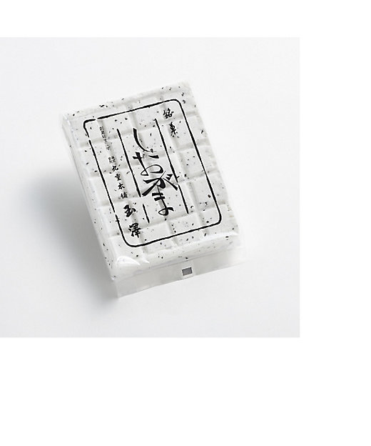 <九重本舗玉澤/ココノエホンポタマザワ> 宮城しおがま(和菓子)【三越伊勢丹/公式】