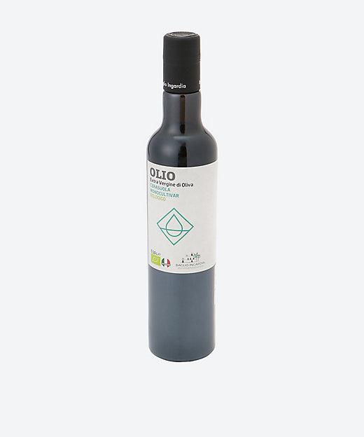 <OLIOTECA/オリオテーカ> バッリョ・インガルディア500【三越伊勢丹/公式】
