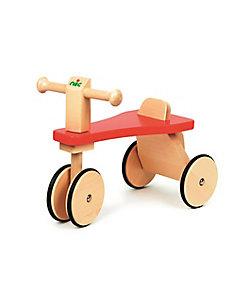 ATELIER NIKI TIKI(Baby&Kids)/アトリエ ニキティキ <ニック社>N四輪車 ランナー