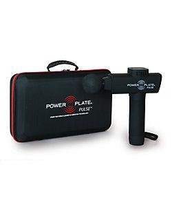 POWER PLATE/パワープレート パワープレートパルス(Power Plate(R) PULSE(TM))