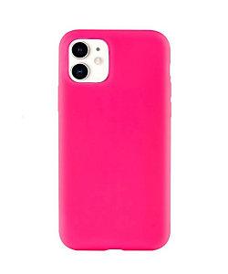 FELONY CASE/フェロニーケース FELONY CASE NEON iPhone 11