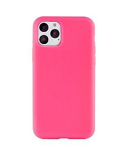 FELONY CASE/フェロニーケース FELONY CASE NEON iPhone 11 Pro