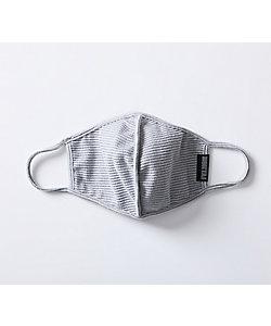 HOHTAI 包帯パンツ/ホウタイ ホウタイパンツ 包帯アスリートマスク