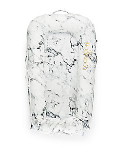 DOCKATOT/ドッカトット Deluxe+Dock -Carrara Marble