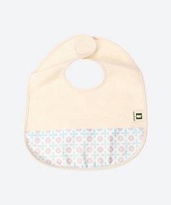 totalitat(Baby&Kids)/トタリタット スタイ ミニタイルミント