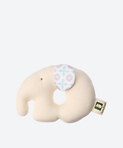 totalitat(Baby&Kids)/トタリタット ラトルミニタイルミント