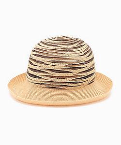 <ミリナー>婦人帽子
