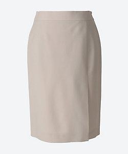 NEWYORKER L(Women/大きいサイズ)/ニューヨーカーL ファインドビー Aラインスカート
