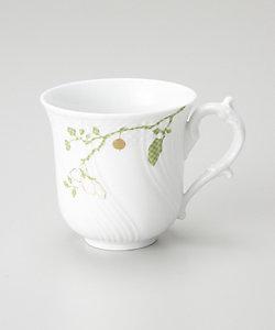 GINORI1735/ジノリ1735 フィオーリヴェルディ マグカップ