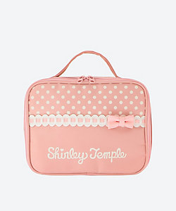 SHIRLEY TEMPLE(Baby&Kids)/シャーリーテンプル おむつポーチ