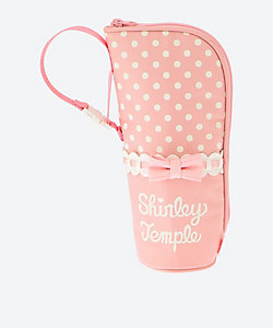 SHIRLEY TEMPLE(Baby&Kids)/シャーリーテンプル ミルクホルダー