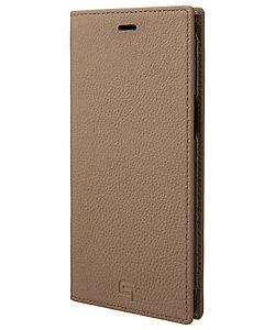 GRAMAS (Men)/グラマス スマートフォンケース iphone 12 Pro Max対応