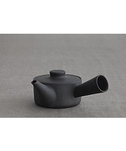 yumiko iihoshi porcelain/ユミコ イイホシ ポーセリン 急須(kyu-su)