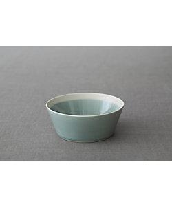 yumiko iihoshi porcelain/ユミコ イイホシ ポーセリン dishes bowl S