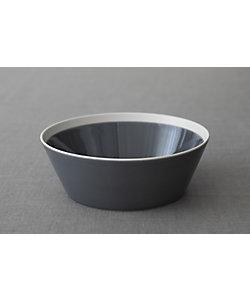 yumiko iihoshi porcelain/ユミコ イイホシ ポーセリン dishes bowl L