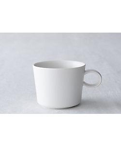 yumiko iihoshi porcelain/ユミコ イイホシ ポーセリン unjour nuit cup (cup S)