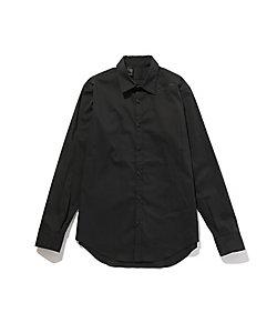 N.HOOLYWOOD(Men)/エヌ.ハリウッド 長袖ドレスシャツ 292-SH03-034