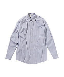 N.HOOLYWOOD(Men)/エヌ.ハリウッド 長袖シャツ 1201-SH06-043