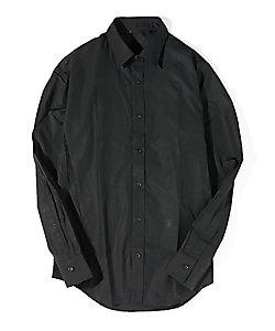 N.HOOLYWOOD(Men)/エヌ.ハリウッド 長袖シャツ SH01‐100
