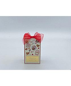 <フィリーチョコレート>×<シャーリーテンプル>/<フィリーチョコレート>×<シャーリーテンプル> バレンタインドールBOX【チョコレート】