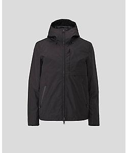 ブルゾン パシフィックジャケット WOOU0307