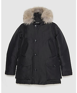 WOOLRICH (Men)/ウールリッチ アウター WOOU0321 GTX NEW ARCTIC PARKA  GTXニューアークティックパーカ